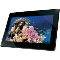 "Hama Premium 15.6"" digitális képkeret (95230)"