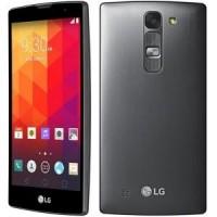 LG Magna Y90 Dual SIM mobiltelefon