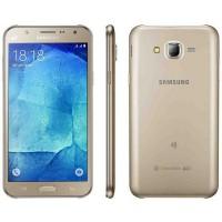 Samsung Galaxy J7 J700F Dual Sim 4G/LTE mobiltelefon