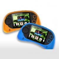 MyAudio MA-KIDS mobil játék konzol