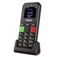 Telme C150 mobiltelefon