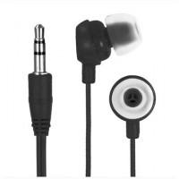 E5 FREAKY SOUND fülhallgató (RE02287)