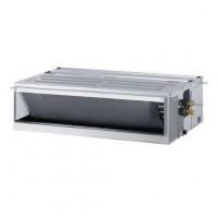LG CM18 légcsatornázható beltéri egység