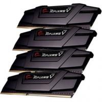 G.Skill Ripjaws V 16GB (4x4GB) 3466MHz CL16 DDR4 (F4-3466C16Q-16GVK)