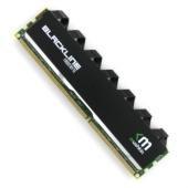 Mushkin Blackline 8GB 2400MHz CL15 DDR4 memória