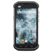 CAT S40 mobiltelefon