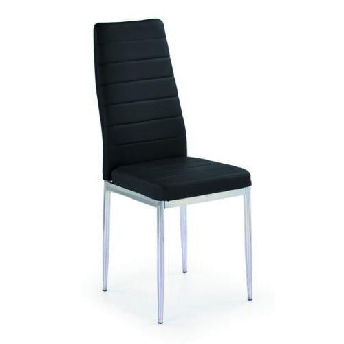 Olcsó Fekete szék árak, Fekete szék árösszehasonlítás, eladó