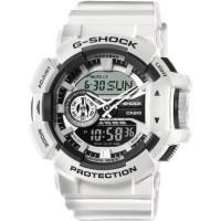 Casio G-Shock GA-400 férfi karóra