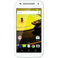 Motorola Moto E Dual SIM (2nd gen) XT1521 mobiltelefon