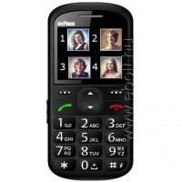 myPhone HALO 2 mobiltelefon
