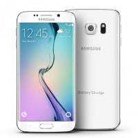 Samsung Galaxy S6 Edge+ G928 mobiltelefon (32GB)