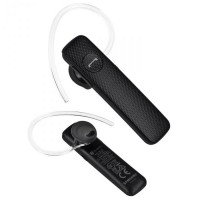 Samsung EO-MG920 Bluetooth headset