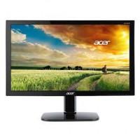 Acer KA210HQbd LED monitor