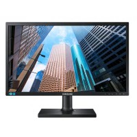 Samsung S24E650BW LED monitor