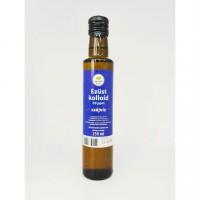 Egészségmarket Ezüstkolloid 20 ppm 250 ml