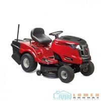 MTD OPTIMA LE 145 H fűnyíró traktor