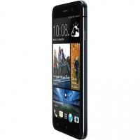 Concorde SmartPhone ARC mobiltelefon