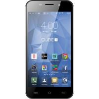 CUBE1 M400 mobiltelefon
