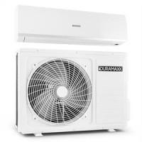 DURAMAXX Maxxcool 12000 klíma