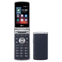 Lg Wine H410 mobiltelefon