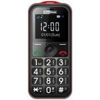 Maxcom MM560BB mobiltelefon