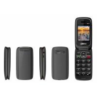 Maxcom MM819BB mobiltelefon