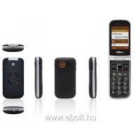 Maxcom MM820 mobiltelefon