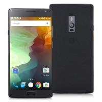 OnePlus 2 mobiltelefon (16GB)