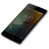 OnePlus 2 mobiltelefon (64GB)