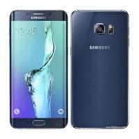 Samsung Galaxy S6 Edge+ G928 mobiltelefon (64GB)