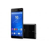 Sony Xperia C5 Ultra mobiltelefon