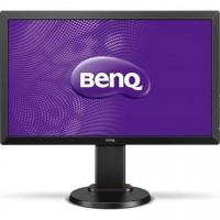 BenQ RL2460HT LED monitor