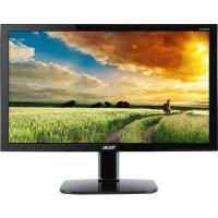 Acer KA240HQBbid LED monitor