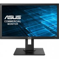 Asus BE229QLB LED monitor