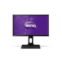 BenQ BL2420PT LED monitor