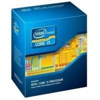 Intel Core i5-6600 processzor