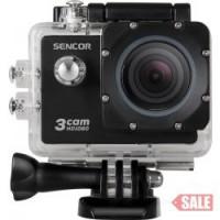 Sencor 3CAM5200W sportkamera