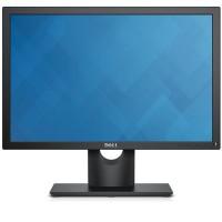 Dell E2016 monitor