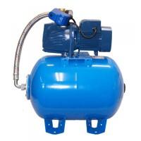 Pedrollo Hydrofresh JSWm 2CX-50CL házi vízmű