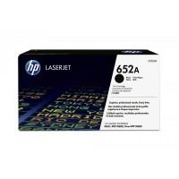 HP 652A eredeti toner (CF320A)