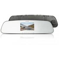 MIO MiVue R30 autós kamera