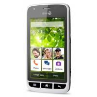 Doro Liberto 820 mini mobiltelefon