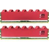 Mushkin Redline 8GB (2x4GB) 2800MHz DDR4 memória
