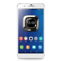 Huawei Honor 6 Plus mobiltelefon (16GB)