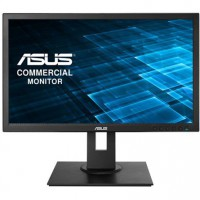 ASUS BE239QLB IPS LED monitor (90LM01W0-B01370)
