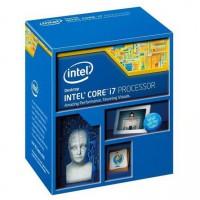 Intel Core i7-6700 processzor