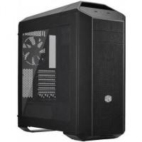 CoolerMaster Mastercase 5 Pro számítógépház