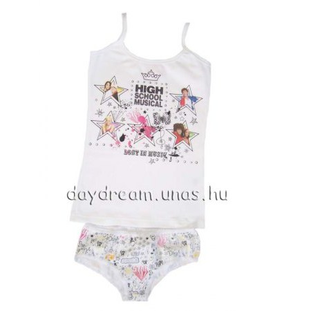 1dca933ea4 Olcsó Gyerek divat árak, Gyerek divat árösszehasonlítás, eladó ...