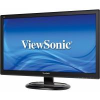 ViewSonic VA2265Sh LED monitor