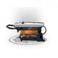 Russell Hobbs 22160-56 Vendégváró grill & melt